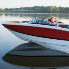 Come See the New Boats in our Showroom