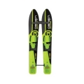 "OBRIEN ""ALL STAR"" TRAINER SKIS"