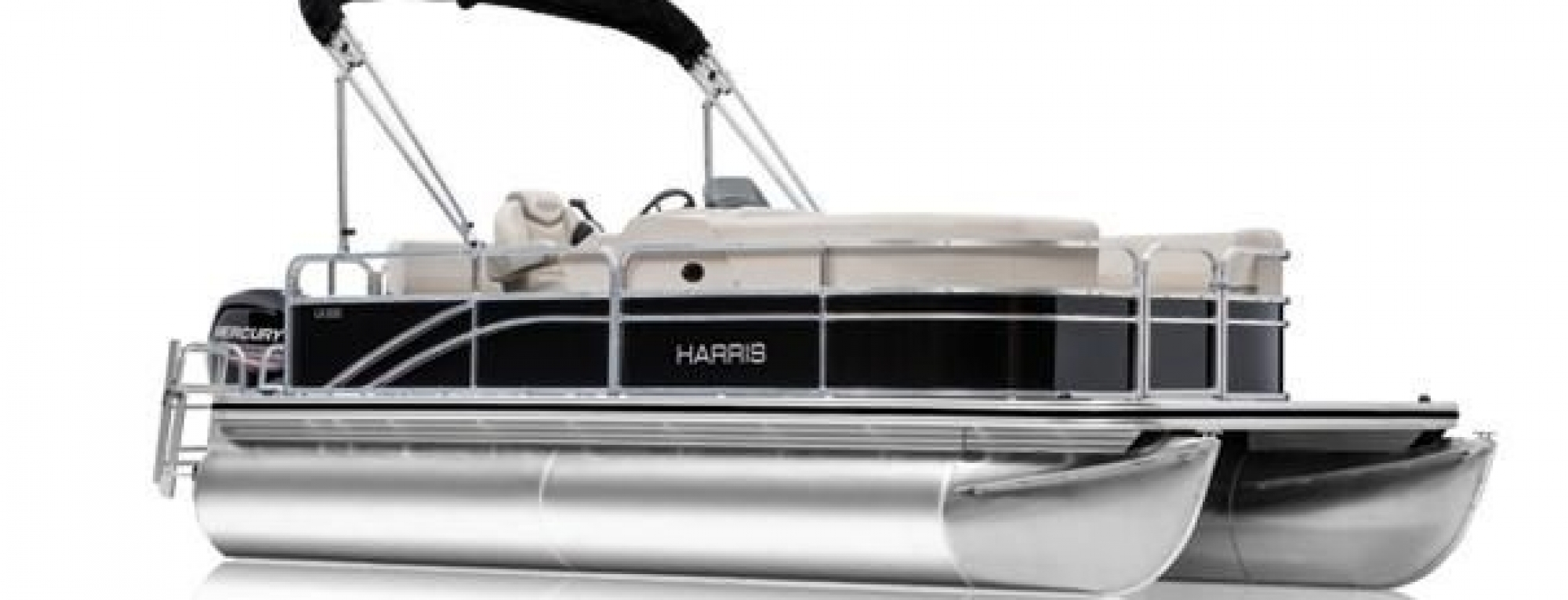 <br><br><br><br>2021 Harris Cruiser LX180 Fish<br>Call to inquire!!